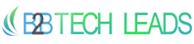 B2B Tech Leads